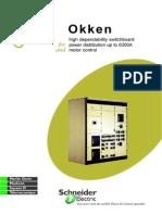 Catalog Okken En