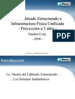 elfuturodelcalbeadoestructurado-100902064521-phpapp02