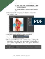 Manual de Photoshop 2