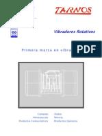 vibradores_rotativos