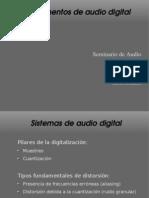 charla6.pdf