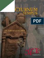 Nocturnum Tempus