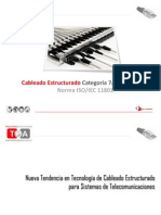 Cableadoestructuradocat7a 13379923118634 Phpapp02 120525193647 Phpapp02