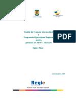 2 Evaluare Intermediara POR 2009