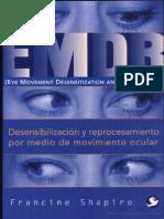 EMDR-BOOK.pdf
