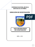 guia de investigacion unamba[1].pdf