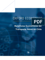 EstudioIATA_BeneficiosTransporteAereoChile (1)