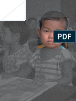 DDHH y convencion.pdf