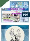 BMFP 4512 Chapter-12 Information System & Management