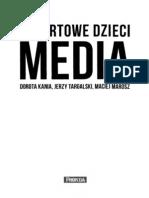 Kania Resortowe dzieci Media.pdf