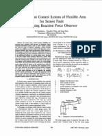 01297933.pdf