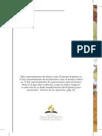 Manual de Ministerio Para Diaconisas