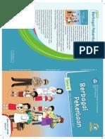 COVER REVISI BS KLS 4 TM 4 Berbagai Pekerjaan.pdf