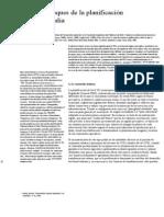 Planificacion Urbana Italiana.pdf