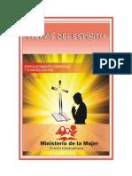 Llenas Del Espiritu_ASD