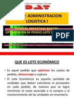 logística I.pptx