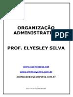 3 - Organização Administrativa_nopw