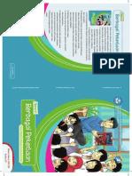 Cover Revisi Bg Kls 4 Tm 4 Berbagai Pekerjaan