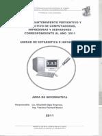 INF06.pdf