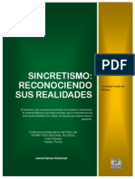 Sincretismo 1 (1)