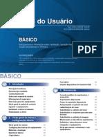 Portuguese Brazilian