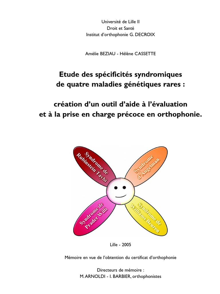 Memoire 32aec055b62