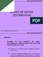 Presen BDD 3