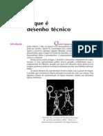 aula01 O que é desenho tecnico.pdf