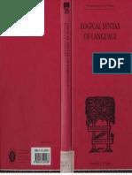 [Rudolf_Carnap]_Logical_Syntax_of_Language_(Intern(BookFi.org).pdf
