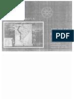 Unidad 3 - MOYA a. - Atlas de Historia Andina
