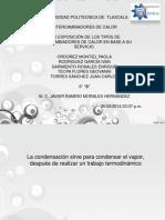 condensadores.pptx