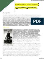 Gustav Mahler_ Discographie complete de la Symphonie N°2