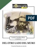 Lennis C.perez - Del Otro Lado Del Muro