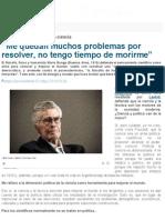 Bunge Mario filosofia de la ciencia critica a Dilthey.pdf