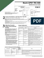 APC UPS RS 500.pdf