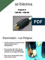 Peligros_Electricos