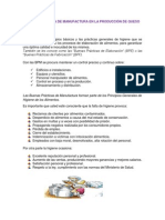 BUENAS PRACTICA DE MANUFACTURA EN LA PRODUCCIÓN DE QUESO.docx