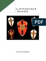 armamedieval.pdf