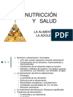nutriccinysaludpowerpoint-100323091156-phpapp02