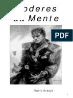 psi.pdf