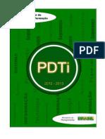 120517_PDTI_MP
