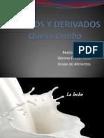 LACTEOS_Y_DERIVADOS[1]
