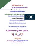 Biblioteca Digital BS
