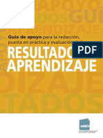 learningoutcomes_v02.pdf