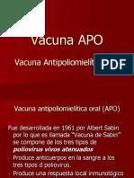 Vacuna APO.ppt