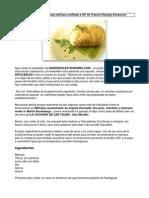la-maravillosa-merluza-confitada-a-45o-de-echaurren.pdf