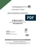 TEXTO DE CALCULO.pdf