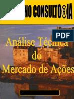 Apostila_de_Análise_Técnica_para_Investimento_em_Ações.pdf