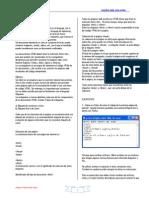 Clase 01 HTML