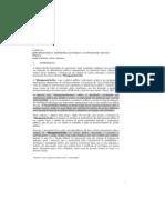 La Especificidad de La Gestion Pública.es.Pt